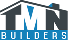logo TMN Builders